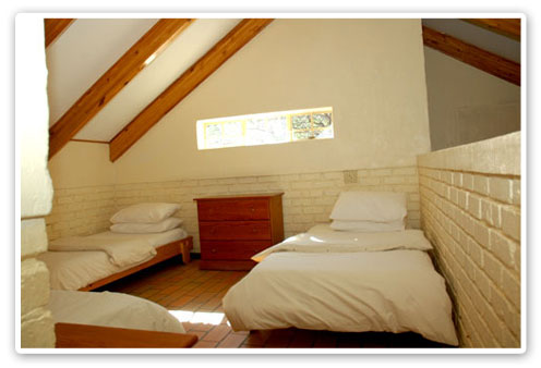 Twin Bed Chalet Bakgatla Resort Malaria Free Big Five Pilanesberg Game Reserve Accommodation Booking